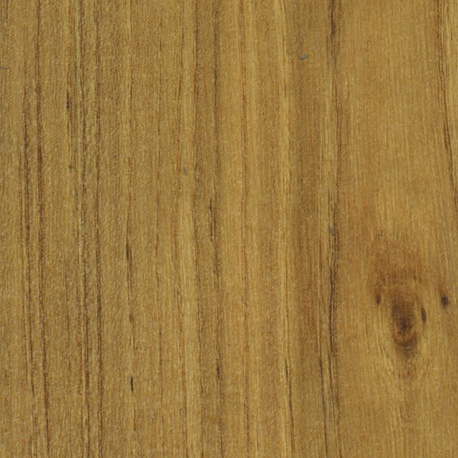 V5-0006 - Boardwalk Hickory