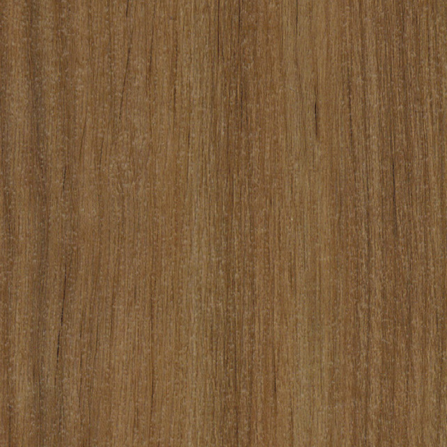 V5-0012 - Lakewood Oak