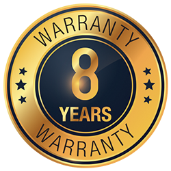 Warranty Protection For Your Peace of Mind